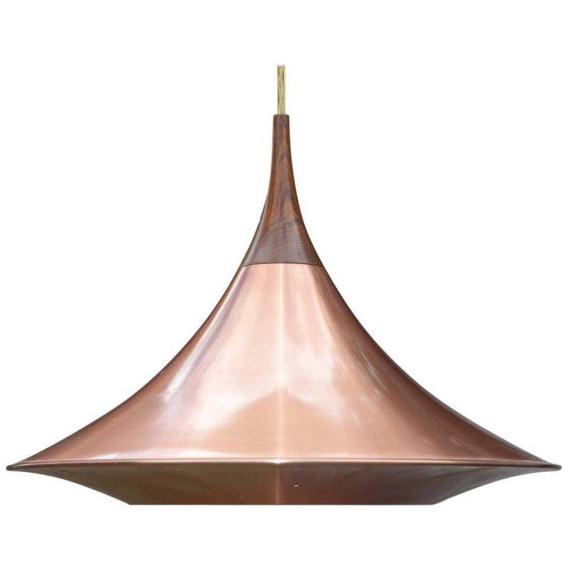 Lighting – Arkitekt Møbler
